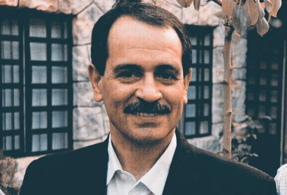 دادگاه محمدعلی طاهری در اسفندماه برگزار میشود