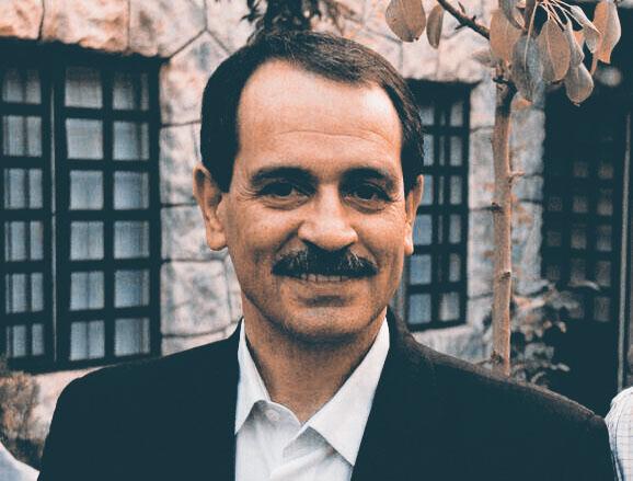 علیزادهطباطبایی: ضابطان قضائی در باره پرونده محمدعلی طاهری با هم اختلاف نظر دارند