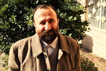 صدور حکم سه ماه حبس برای محمد نوری، از دراویش طریقت نعمتاللهی گنابادی