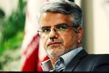 محمود صادقی، نماینده مجلس به دادسرا احضار شد
