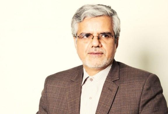 صدور حکم بازداشت سیار برای محمود صادقی