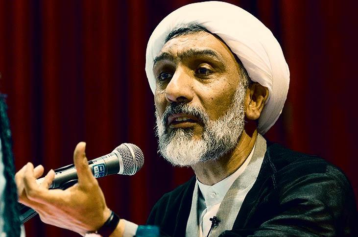 پورمحمدی: «اتهام مدیران بازداشتشده کانالهای تلگرامی انتشار اخباری است که نباید منتشر میشدند»
