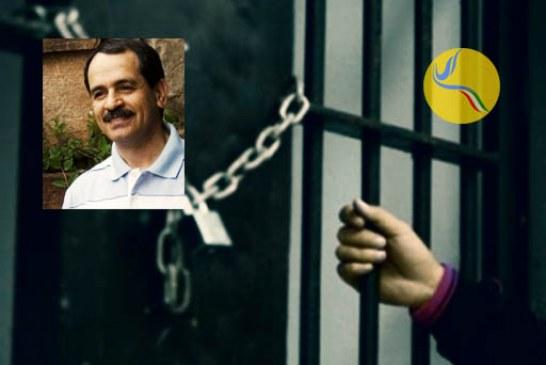 فشار بر هواداران عرفان حلقه در زندان قرچک/ محرومیت از حق تماس با خانواده