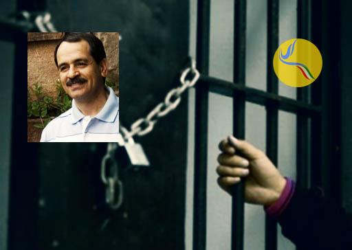 بازداشت هشت تن از فعالان عرفان حلقه در نجفآباد اصفهان