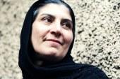 اعمال محدودیت های فراقانونی برای جلوگیری از ادامه فعالیت هنری پرستو فروهر در ایران