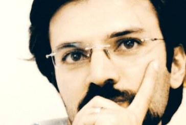 پنجاه روز از بازداشت یاشار سلطانی گذشت