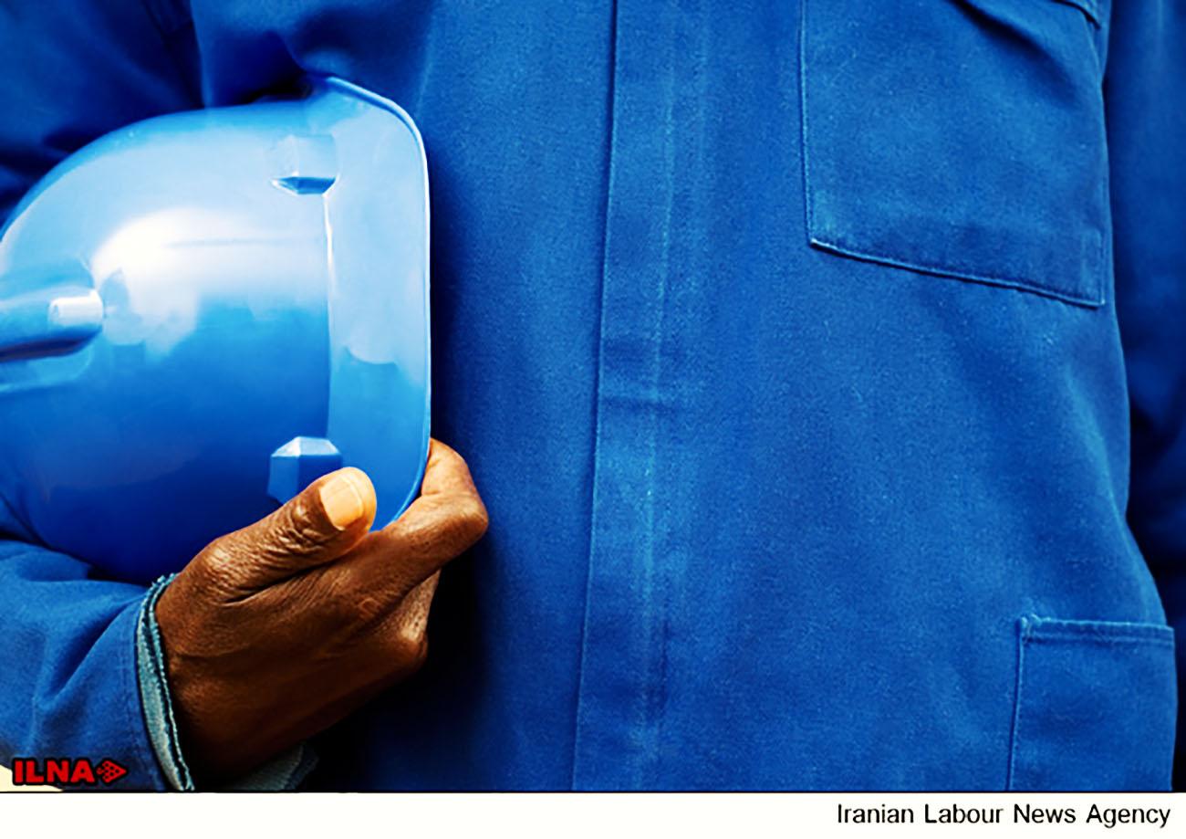 نارضایتی کارگران ایرانخودرو از روال بازنشستگی در این شرکت
