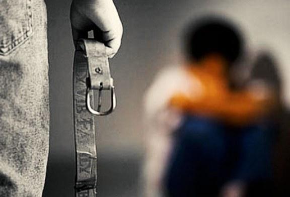 ارجاع پرونده ۲۲۴ مورد کودکآزاری و ۹ هزار و ۴۹۹ همسرآزاری به پزشکی قانونی