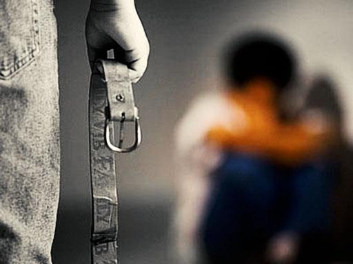 ۸٫۵ درصد تماسهای اورژانس اجتماعی مربوط به «کودکآزاری» است