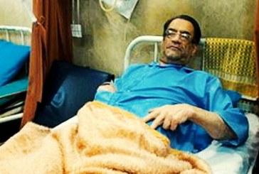 حکم دیوان عالی کشور برای توقف حکم و اعاده دادرسی پرونده هادی قائمی از بازداشت شدگان عاشورای ۱۳۸۸