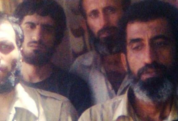 تراژدی ناتمام بلوچستان: مرگ صیادان بلوچ در اسارت دزدان دریایی/ امید رضایی