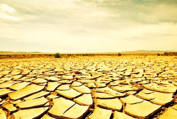 فاجعه آب در ایران و وعدههای کاغذی