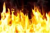 شش آتشنشان مصدوم حاصل آتشسوزی در مغازه فست فود در آبادان