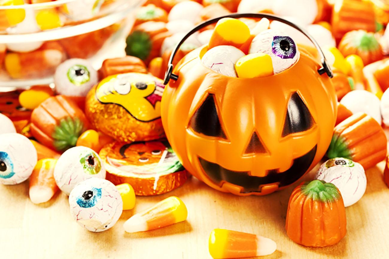 سخنگوی آموزش و پرورش: با برگزارکنندگان جشن هالووین برخورد میکنیم