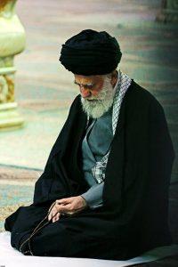 khamenei-jamkaran-negaam