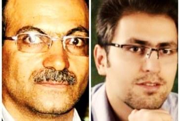 ندامتگاه مرکزی کرج؛ عدم رسیدگی درمانی به دو زندانی در اعتصاب غذا