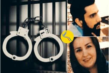 بازداشت دو تن از هواداران محمدعلی طاهری در مشهد