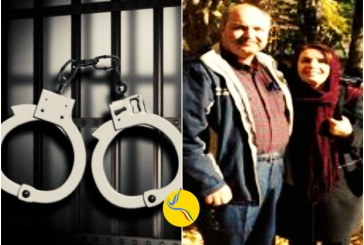 بازداشت دو شهروند بهایی در کرمان