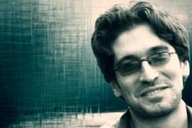 ممانعت دادستانی و سپاه از انتقال آرش صادقی به بیمارستان: «نمیگذاریم زنده از زندان بیرون بروی»