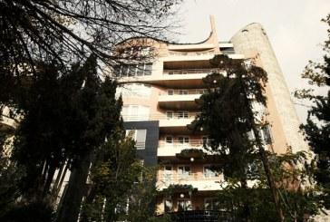 عمدی بودن ۱۵۰ تخریب باغ در تهران طی سه سال اخیر