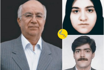 """پاسخ مقامات قضایی به درخواست خانواده دانشپور برای داشتن وکیل: """"حکم اعدام که وکیل نمی خواهد"""""""