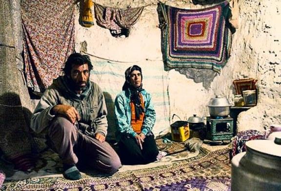 یک هزار خانوار محروم روستایی در آذربایجانشرقی نیاز به بخاری دارند