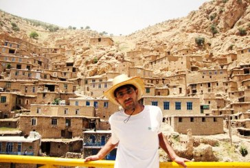بی خبری از وضعیت صابر نادری پس از گذشت دو هفته از زمان بازداشت