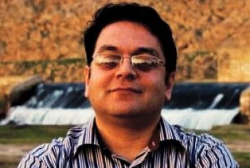 فرزاد پورمرادی بار دیگر در هفتم دی ماه محاکمه می گردد