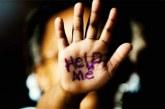 مرگ کودک ۲ ساله توسط نامادری در بجنورد