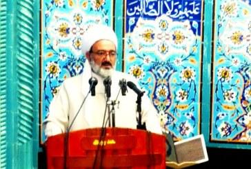 صدور حکم حبس برای یک روحانی در ارومیه با اتهامات سیاسی