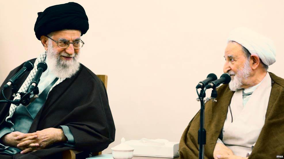 کمیسیون حقوقی مجلس: با موافقت آیت الله خامنهای قوه قضاییه از سود حسابها برخوردار میشود