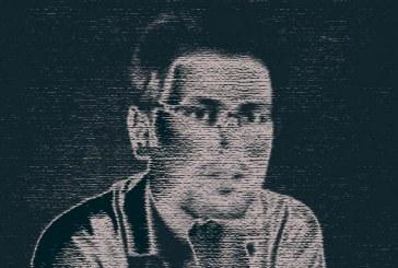 """آزادی فعالین مدنی بازداشت شده در """"تحصن برای مرتضی مرادپور"""" با قرار کفالت"""