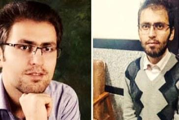 برادر مرتضی مرادپور: برادرم بعد از ۵۰ روز اعتصاب غذا، وضعیت خطرناکی دارد