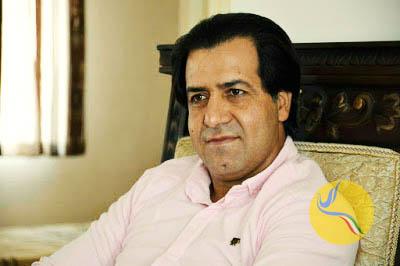برگزاری جلسه بازپرسی برای همایون پناهی و تمدید قرار بازداشت