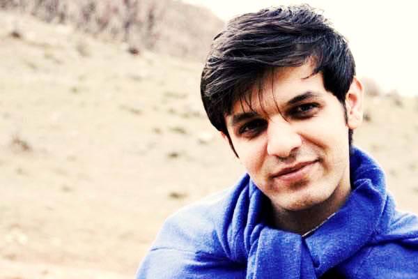 ضرب و شتم کیوان کریمی در بند هشت زندان اوین؛ جراحت شدید در پای راست