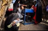 وجود حدود ۳۰۰۰ کلاس درس خشتی، گلی و کانکسی در کشور