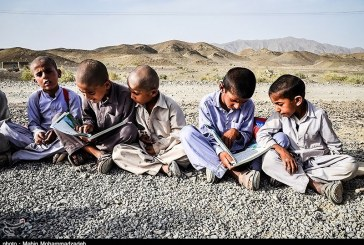 وجود ۳۰۰ کلاس بدون معلم در چهارمحال بختیاری