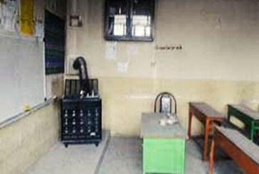 ۲۵۰ دانشآموز یحییآباد آرانوبیدگل فاقد هرگونه امکانات آموزشی و پرورشی هستند