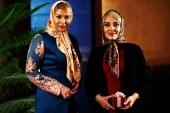 توقف اکران فیلم «مشکل گیتی» به دلیل پخش تبلیغات در شبکههای ماهوارهای