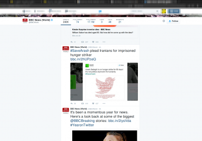 BBC News (World) (@BBCWorld)   Twitter – Mozilla Firefox_008