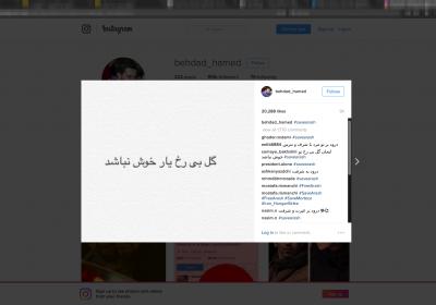 Hamed Behdad (@behdad_hamed) • Instagram photos and videos – Mozilla Firefox_009