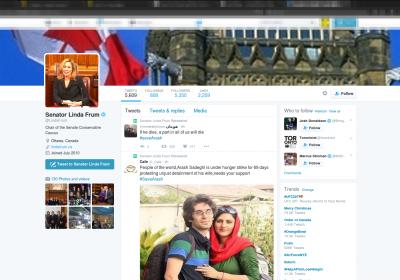 Senator Linda Frum (@LindaFrum)   Twitter – Mozilla Firefox_006