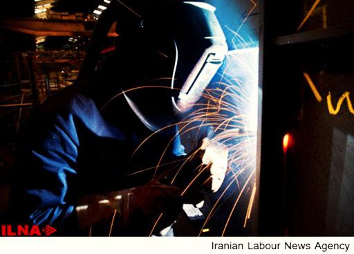 وزارت صنعت رسمأ اعلام کرد؛ «۵۱۰۰ واحد صنعتی تعطیل شده است»