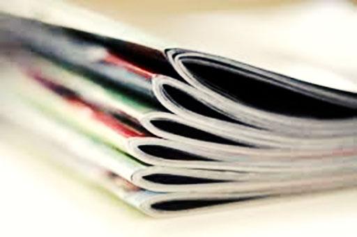 وزیر علوم: تذکر جدی به ۱۳ دانشگاه درباره نشریات دانشجویی