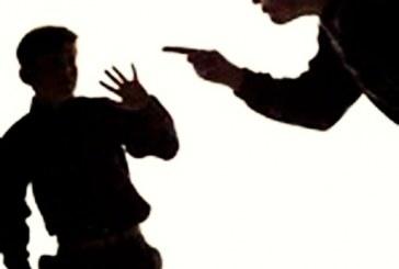تنبیه دانش آموز یزدی با شلنگ/ اسناد