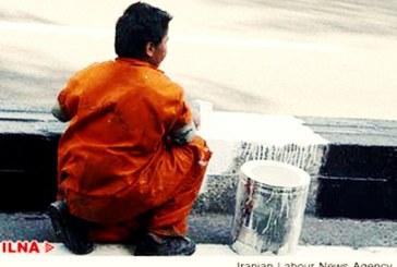 نارضایتی کارگران شهرداری شوشتر از بازگشت پیمانکاران