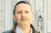 قاضی صلواتی حکم احمدرضا جلالی، پزشک زندانی را «اعدام» اعلام کرده است