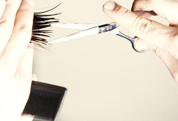 بازداشت یک آرایشگر مرد به دلیل آرایش زنان در بندرعباس