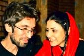 آرش صادقی: «عواقب هرگونه اتفاق ناگواری برای همسرم مستقیما متوجه قرارگاه ثارالله سپاه و دادستانی است»