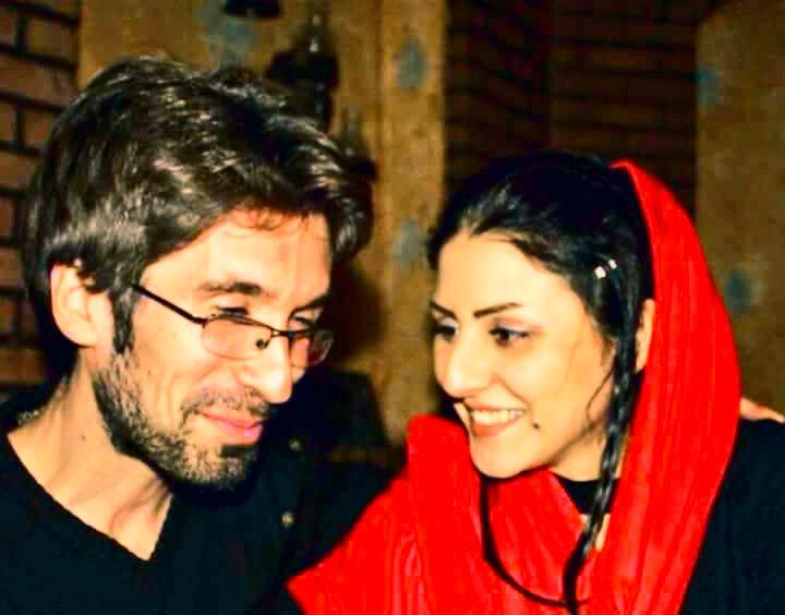 رد درخواست دادرسی آرش صادقی و گلرخ ایرایی در دیوان عالی کشور